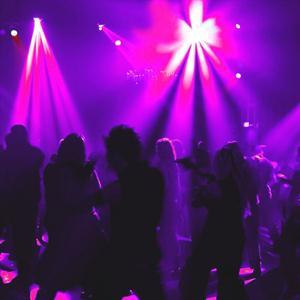 Ночные клубы Мошково