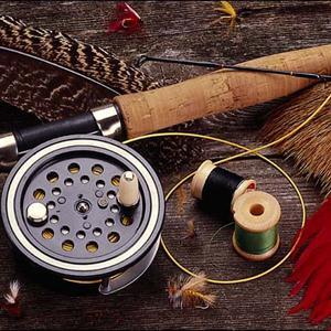 Охотничьи и рыболовные магазины Мошково