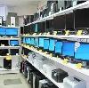 Компьютерные магазины в Мошково