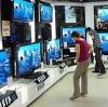 Магазины электроники в Мошково