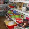 Магазины хозтоваров в Мошково