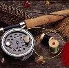 Охотничьи и рыболовные магазины в Мошково