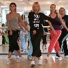 Школы танцев в Мошково