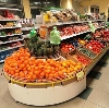 Супермаркеты в Мошково